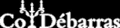 """Co-débarras - Le débarras <span class=""""value"""">de combles</span> à <span class=""""value"""">Villecresnes</span> soigné et qui peut vous rapporter de l'argent"""